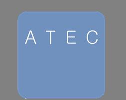 ATEC Info